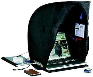 Think Tank Pixel SunScreen V2.0 Laptop Cover