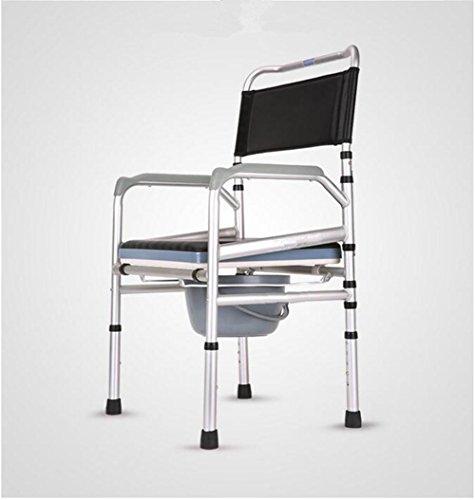 pump wc preisvergleiche erfahrungsberichte und kauf bei nextag. Black Bedroom Furniture Sets. Home Design Ideas