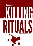 The Killing Rituals: Espionage & Terrorism Thriller (International Mystery & Conspiracy)