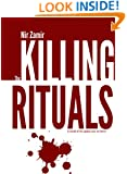 The Killing Rituals: Espionage & Terrorism Thriller (International Mystery & Conspiracy)
