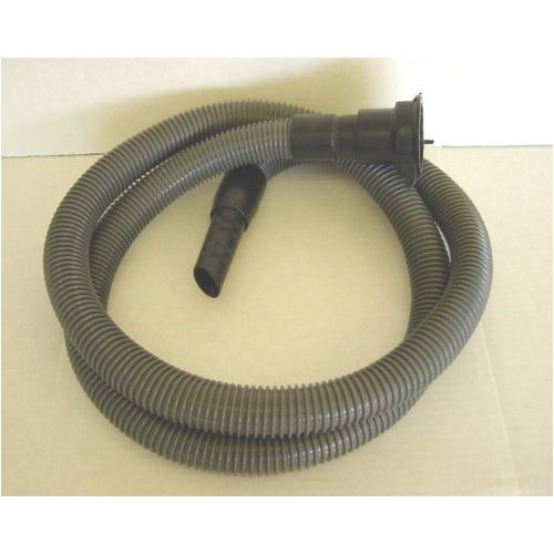 NEW Kirby Vacuum Tools Attachments Hose for Gsix G6 (Kirby Vacuum Hose compare prices)