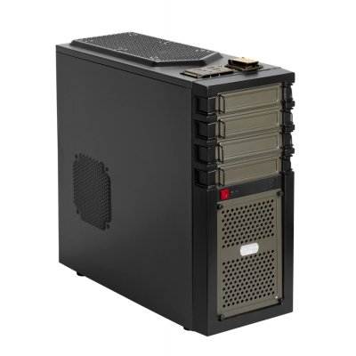 Awesome Best Buy Adamant Pc Intel Core I7 3770K 3 5Ghz 8Gb Ddr3 1Tb Download Free Architecture Designs Sospemadebymaigaardcom