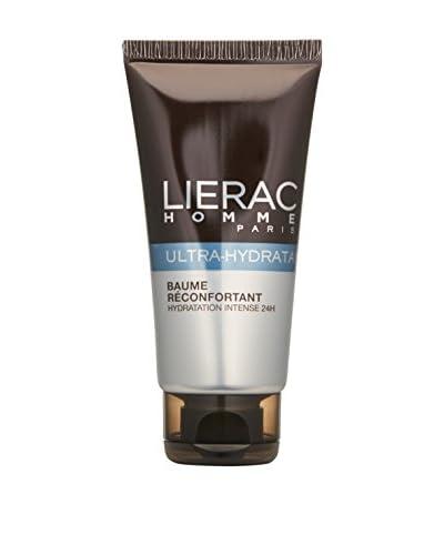 LLIERAC Bálsamo Facial Ultra-Hydratant For Man 50 ml
