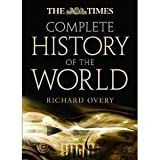 The Times Complete History of the World (0007880898) by Richard Overy