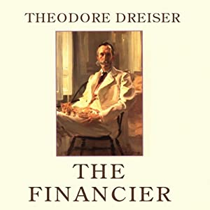 The Financier | [Theodore Dreiser]