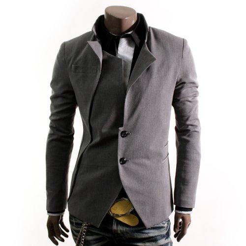 Фото стильных мужских пиджаков