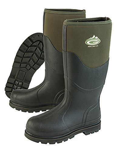 grubs-eskline-field-boot-men-uk10