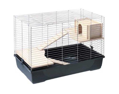 jaula-para-roedores-maxi-baldo-120-118-x-59-x-66-cm