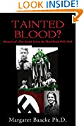 Tainted Blood?