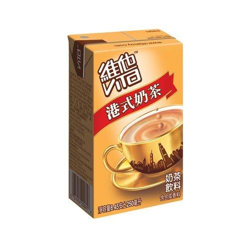 vitasoy-milk-tea-drink-845oz-pack-of-24