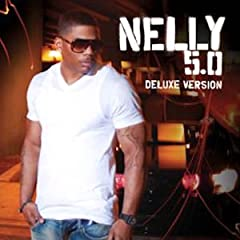 Nelly - 5.0 (Deluxe Edition)