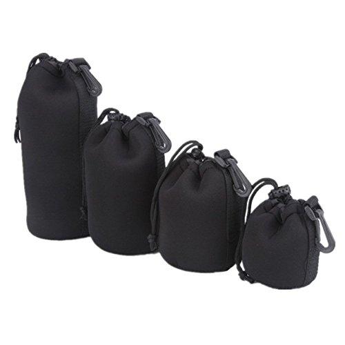 maveek-4-size-multi-pack-black-thick-protective-neoprene-lens-pouch-bag-for-nikon-sony-dslr-camera-l