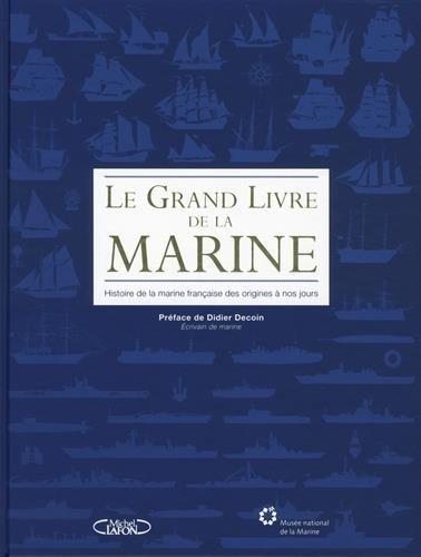 le-grand-livre-de-la-marine