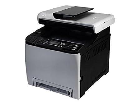 RICOH-sP c252SF imprimante laser couleur-- - legal (216 x 356 mm original))-a4/legal (milieux) rICOH sPC252SF 4 901288 color laser pRINTER