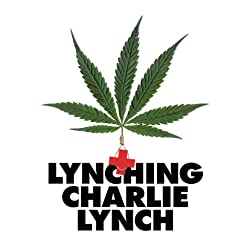 Lynching Charlie Lynch