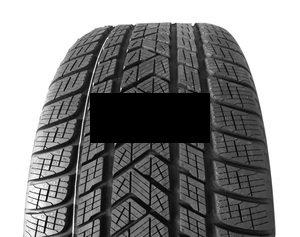 Pirelli, 255/55R18 109H XL SCORP-WNTER c/c/72 - Off-Road Reifen (Winterreifen) von Pirelli auf Reifen Onlineshop