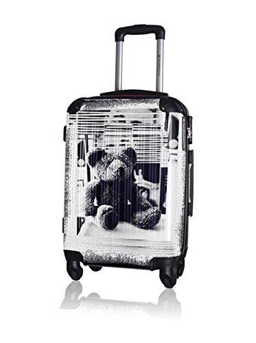 ikase-koffer-mehrfarbig-schwarz-95751-60-blk-lic-1678-mlt