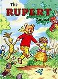 The RUPERT annual (2000 no. 65)