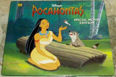 disneys-pocahontas-special-movie-edition