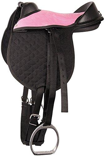harrys-horse-28600059-10-sattel-bambino-rose