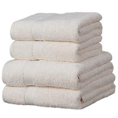 linens-limited-serviette-a-main-luxor-en-coton-egyptien-600-g-m-ivoire