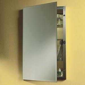 Amazon Com Nutone 1447 Galena Specialty Single Door