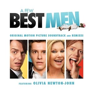 Olivia Newton-John - A Few Best Men - Zortam Music