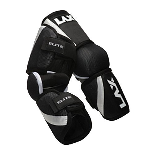 Valken Elite Men's Lacrosse Elbow Pads