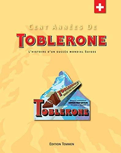 toblerone-lhistoire-dun-succes-mondial-suisse