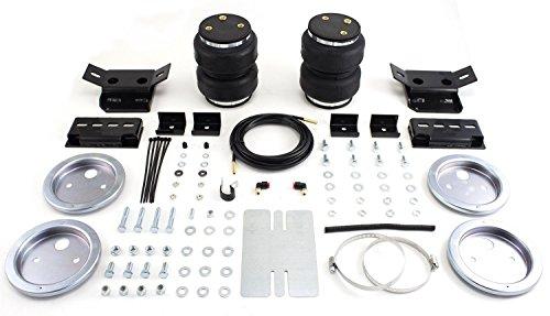 AIR LIFT 57250 A/C Compressor
