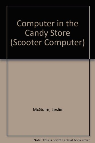 computer-in-the-candy-store-scooter-computer