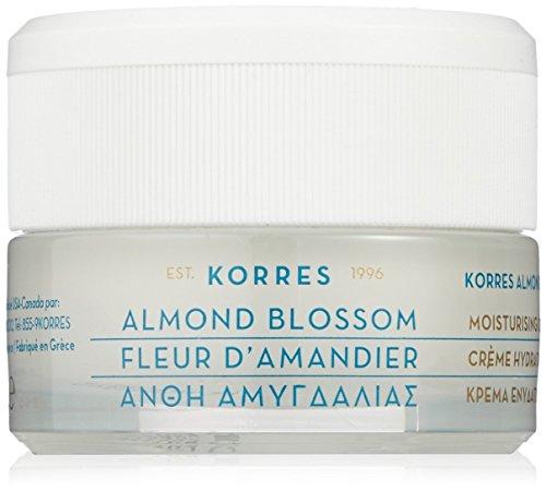 korres-almond-blossom-moisturising-cream-for-dry-to-very-dry-skin-40-ml