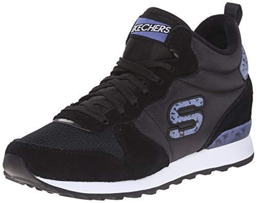 Skechers Originals Women S Retros Og  Fashion Sneaker