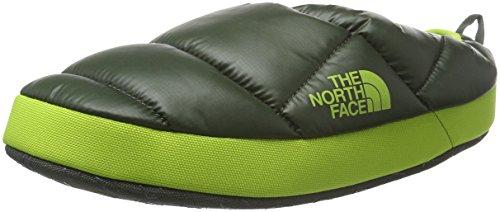 the-north-face-nse-tent-mule-iii-zapatillas-de-estar-por-casa-hombre-verde-talla-43-45-2016