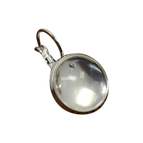pandahall-claro-cupulas-cubierta-cabujon-de-cristal-y-laton-palanca-ajustes-del-pendiente-para-diy-c