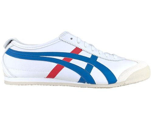 Onitsuka Tiger Asics Mexico 66
