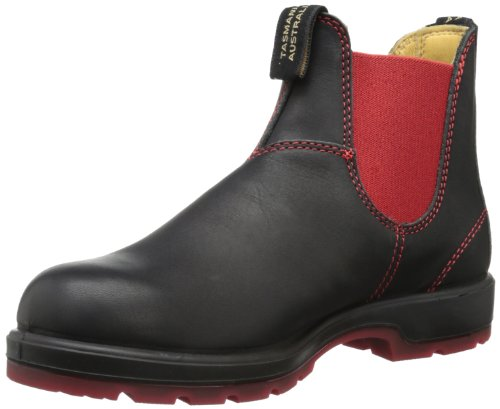 blundstone-classic-unisex-adults-chelsea-boots-black-black-red-85-uk-42-1-2-eu