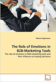 role of persuasion in advertising I develop a new theory of persuasive advertising in which consumers  depend  on advertising's role as an overall adjustment intensifier, whence variation in the.