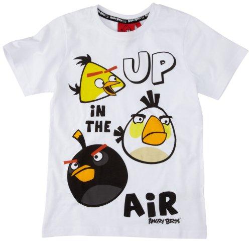 Angry-Birds-Camiseta-de-Angry-Birds-para-nio