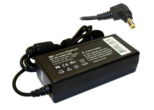 IBM ADP-65YB B Compatible Laptop Power AC Adapter Charger