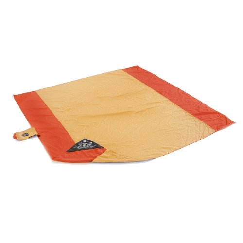 Grand Trunk Parasheet Beach / Picnic Blanket