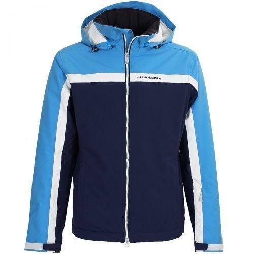 j-lindeberg-m-jl-veste-de-ski-pour-homme-bleu-intense-l-veste-impermeable-stretch-sportif-plis-veste