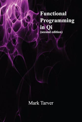 Functional Programming in Qi