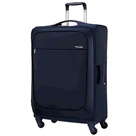 Samsonite B-Lite 28