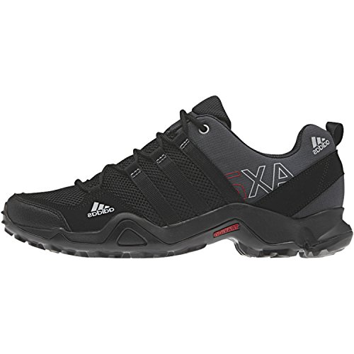 adidas Outdoor AX 2 Hiking Shoe - Men