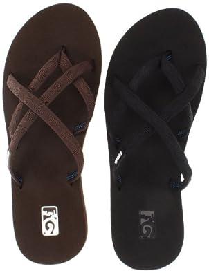 d827b48c52d1 Teva Women s Olowahu 2-Pack Flip Flops