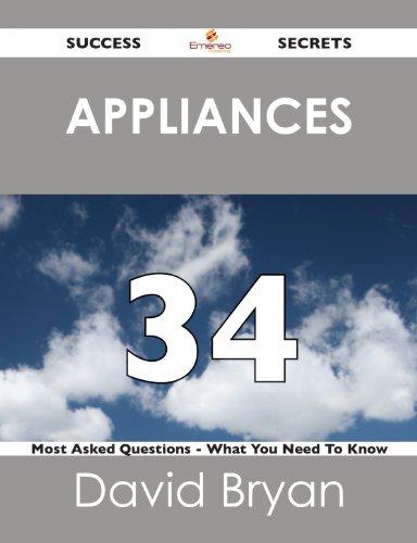 Economic Appliance Service