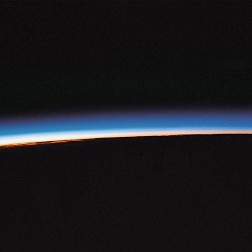 curve-of-the-earth