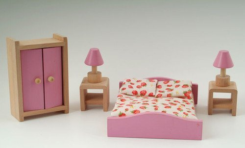 wooden-dolls-house-furniture-set-pink-bedroom