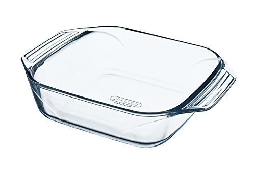 pyrex-29-x-23-cm-medium-optimum-glass-high-resistance-easy-grip-square-roaster